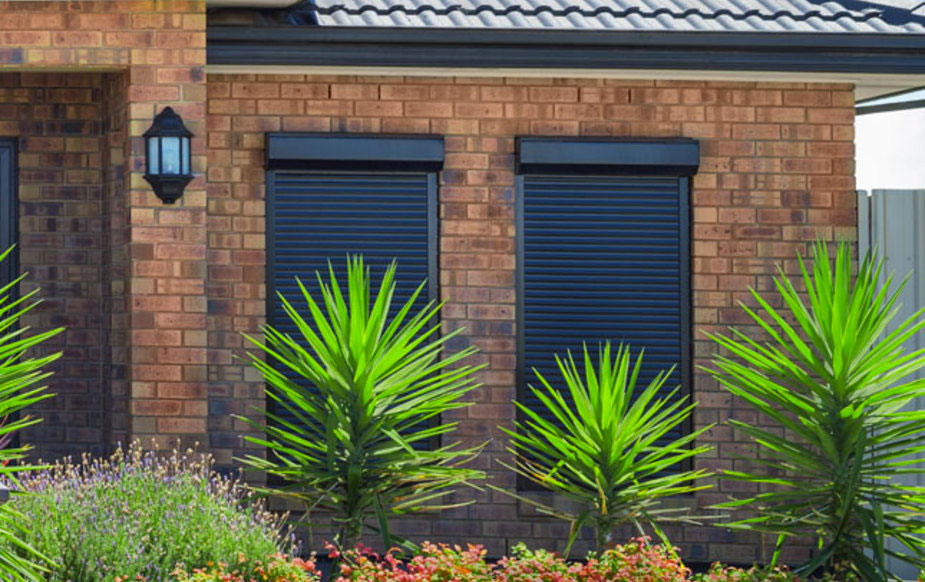 Advantages of Automating Your Blinds